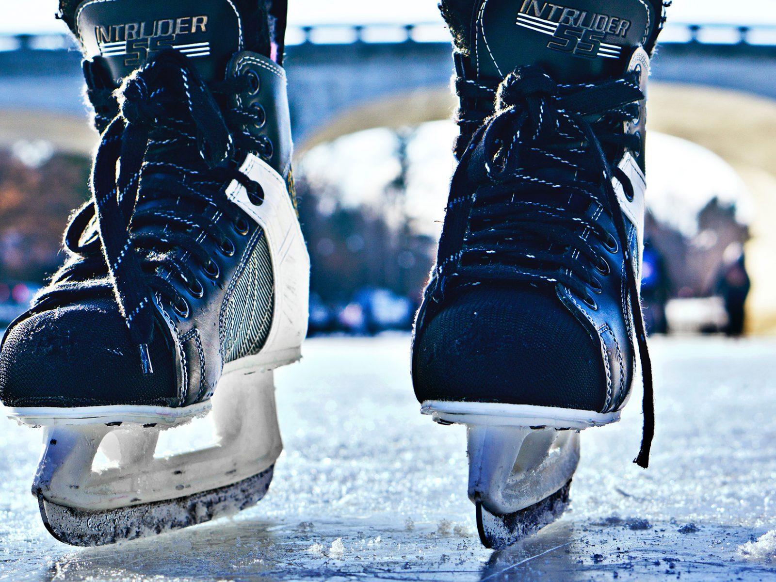 19-skates